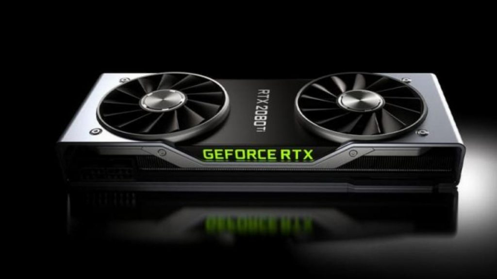 RTX 3080 Ti