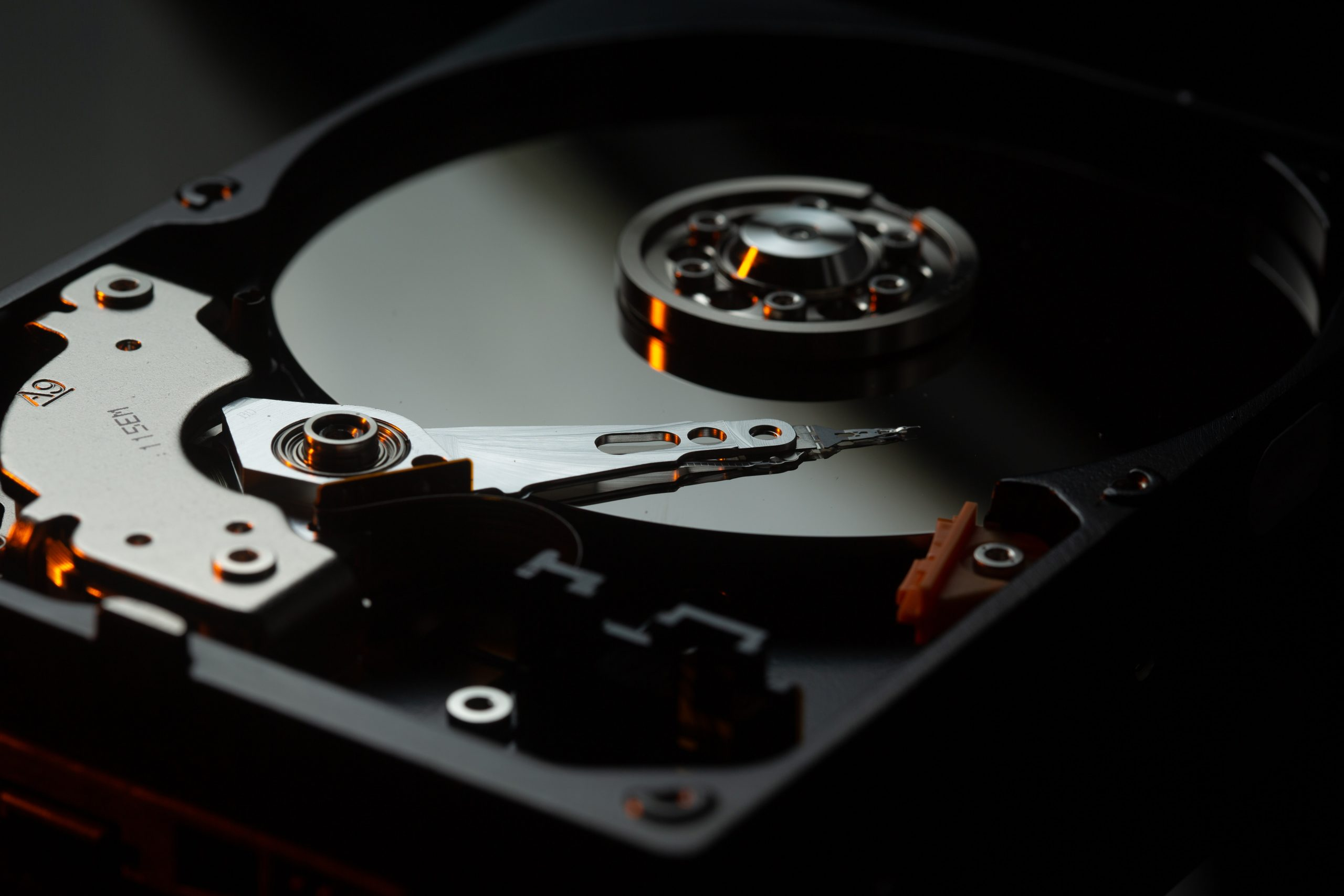 Guide d'achat disques durs : SSD ou HDD ?